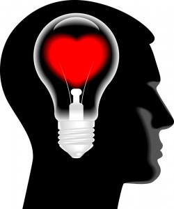 head-with-heart-bulb