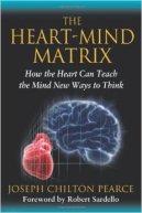 Heart and Mind matrix