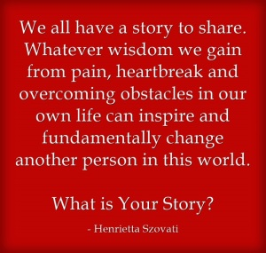 We-all-have-a-story-to