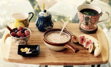 boss-fight-free-high-quality-stock-images-photos-photography-brunch-tea-fruit-960x585