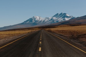 boss-fight-free-high-quality-stock-images-photos-photography-lnog-road-mountains-960x640